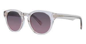 Maui Jim Dragonfly 788 Sunglasses