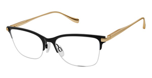 Tura by Lara Spencer LS108 Eyeglasses