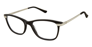 Ann Taylor AT332 Eyeglasses