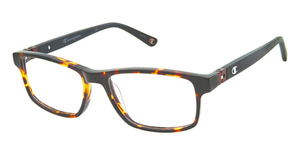 Champion 7021 Eyeglasses
