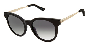 Ann Taylor ATP906 Black / Gold