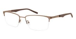 Callaway Riverchase MM Eyeglasses