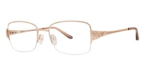 Sophia Loren M292 Eyeglasses
