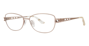 Gloria By Gloria Vanderbilt 4061 Eyeglasses