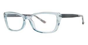 Gloria Vanderbilt Gloria By Gloria Vanderbilt 4062 Eyeglasses
