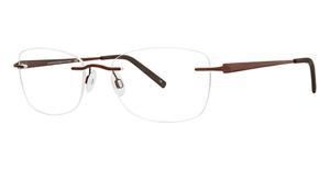 Invincilites Invincilites Zeta 109 Eyeglasses