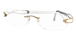 Silhouette 4221 Prescription Glasses