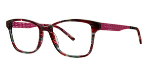 Vivian Morgan 8069 Eyeglasses