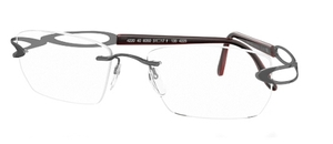 Silhouette 4222 Prescription Glasses