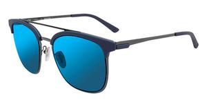 Police SPL569 Sunglasses