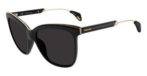 Police SPL621 Sunglasses