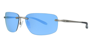 Revo Outlander Sunglasses