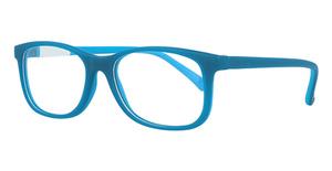 Hilco 85030 Eyeglasses