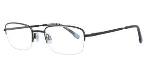 Izod 2041 Eyeglasses