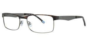 Izod 2052 Eyeglasses