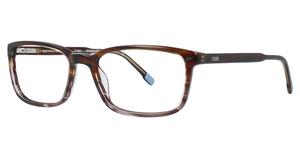 Izod 2051 Eyeglasses