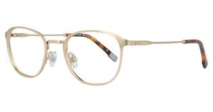 Izod 2045 Eyeglasses