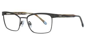 Izod 2053 Eyeglasses