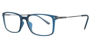 Izod 2046 Eyeglasses
