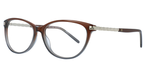 Jessica McClintock 4046 Eyeglasses