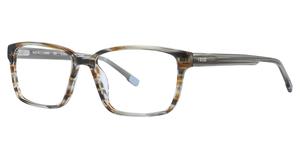 Izod 2050 Eyeglasses