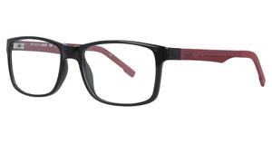 Izod 2054 Eyeglasses