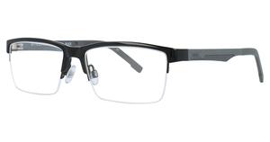 Izod 2056 Eyeglasses