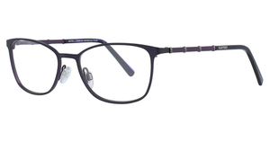 Ellen Tracy Marseille Eyeglasses