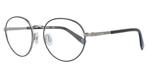 Steve Madden Gammble Eyeglasses