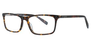 Steve Madden Shadddow Eyeglasses