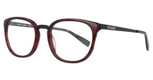 Steve Madden Sliick Eyeglasses