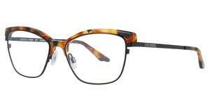 Steve Madden Kaarma Eyeglasses