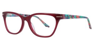 Steve Madden Kimmie Eyeglasses
