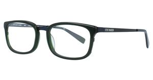 Steve Madden Dynammic Eyeglasses