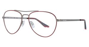 Steve Madden Dreammy Eyeglasses