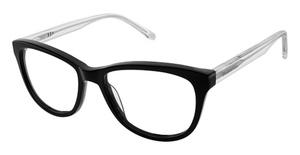 b7c1b5bd7c56 Elizabeth Arden EA 1189 Eyeglasses