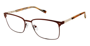Perry Ellis PE 399 Eyeglasses