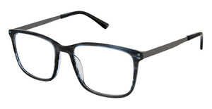 Perry Ellis PE 402 Eyeglasses