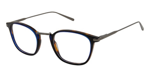 Perry Ellis PE 400 Eyeglasses