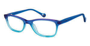 My Little Pony Unity Eyeglasses