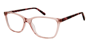 Phoebe Couture P315 Eyeglasses