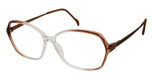 Stepper 30119 Eyeglasses