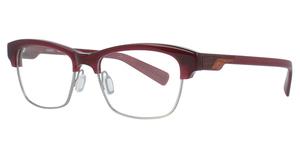 Costa Del Mar Forest Reef 210 Series Eyeglasses