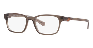 Costa Del Mar Forest Reef 110 Series Eyeglasses