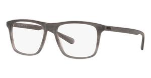 Costa Del Mar 6S1008 Eyeglasses