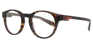 Costa Del Mar 6S1002 Eyeglasses
