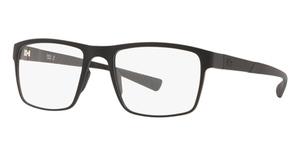 Costa Del Mar Ocean Ridge 200 Series Eyeglasses
