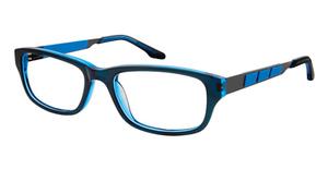 Hasbro Nerf EMMITT Eyeglasses