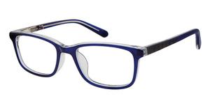 Teenage Mutant Ninja Turtles CEREBRAL TF Eyeglasses