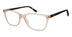 Phoebe Couture P315 Eyeglasses